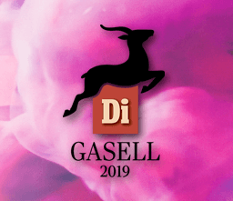 Techship appointed Gasell 2019