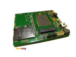 10145_USBM2-E-Techship_2