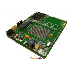 10145_USBM2-E-Techship_3