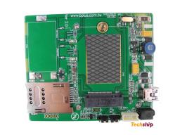 10145_USBM2-E-Techship_1
