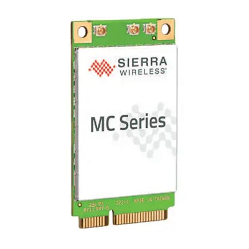 MC-series_temp