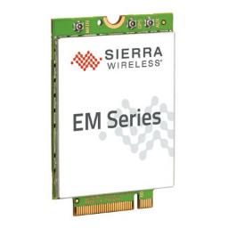 EM-series temp