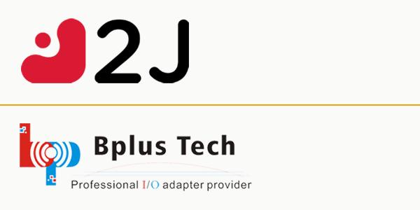 2J,bplus_ourhistory
