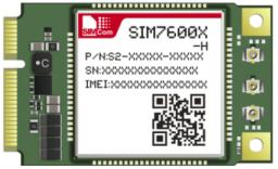 SIM7600X-H_temp
