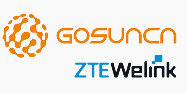 gosuncn_ZTE_ourhistory_högerställd