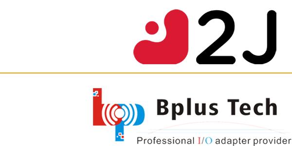 2J_Bplus_ourhistory_högerställd