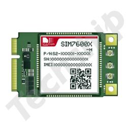 SIM7600X-H_201208