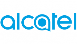Alcatel_our brands