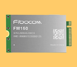 Fibocom FM150-AE-11 5G sub-6 M.2