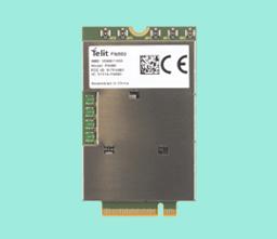 Telit FN980 5G
