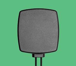 LTE MIMO antenna <br />5G sub-6