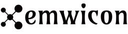 Our Brands_Emwicon