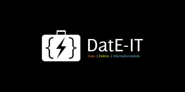 Timeline_Date-It