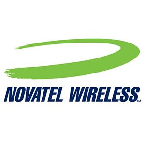 Novatel Wireless