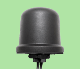 4-in-1 antenna