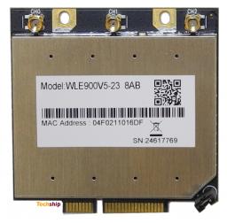 10240_Compex WLE900V5-23_1