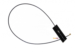 10224_Alead_internal_antenna_29mm
