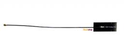 10213_Alead_internal_antenna_15mm