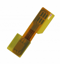 10258_sim_card_adapter_55_2