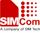 SimCom_logga