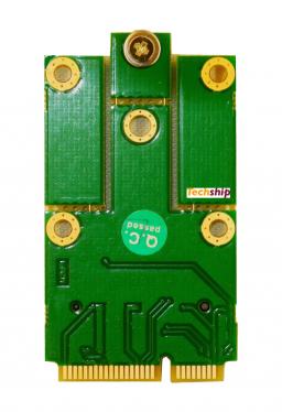 10337_M2_key_A_mPCIe_2