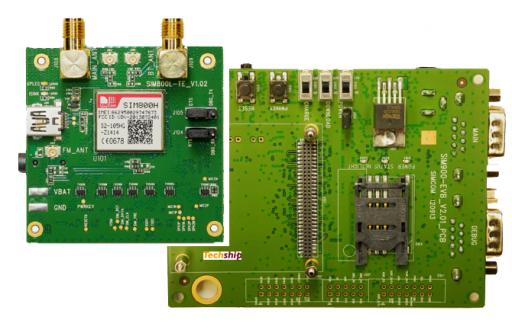 10313_Sim800H_development_kit