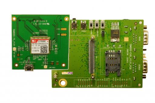 10344_Sim800c_development_kit_1