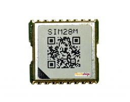 10405_SIM28M_1