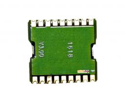 10405_SIM28M_2