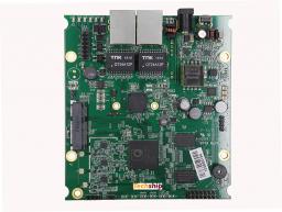 Embedded boards - Shop - Techship