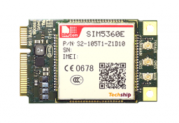 10425_SIM5360E_PCIE_SIM