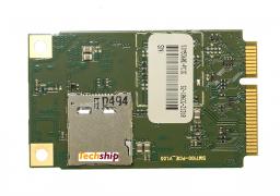 10425_SIM5360E_PCIE_SIM_Back
