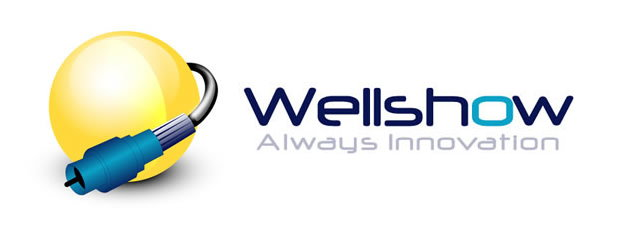Wellshow, new RF cable and connector partner