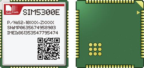 10516_SIM5300E_temp