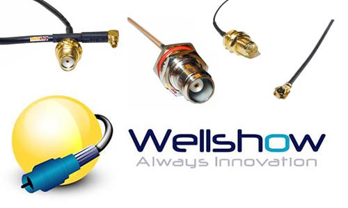 Wellshow_temp_product