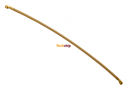 10467 RF Extender cable IPEX MHF 10cm