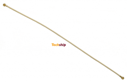 10474 RF Extender cable Murata HSC 10cm