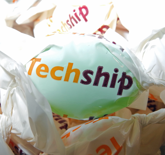 Techship Services