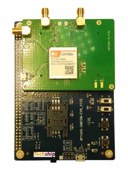 10519_SIM7500A dev kit