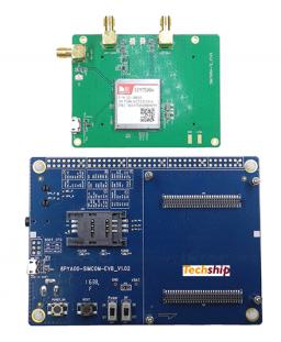 10519_SIM7500A dev kit 2