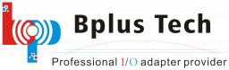 BPLus_logo