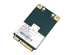 Ericsson F5321w/401 - 10010 - 110952 - HSPA+ Mini PCI