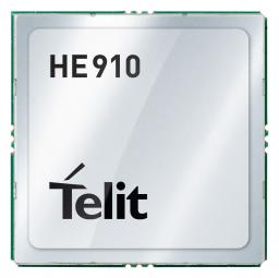 Telit HE910_LGA_1