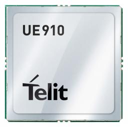 Telit UE910_1