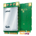 Telit LM940_1