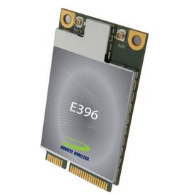 E396 - Side