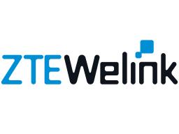 ZTE Welink HR