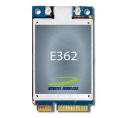 E362 - Front