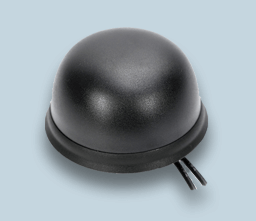 Robust Wifi MIMO antenna from 2J
