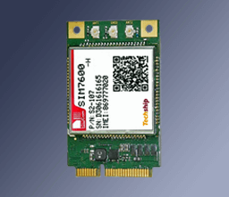 SIM7600 – best price performance CAT-4